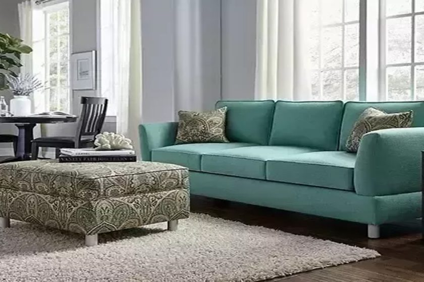 Acquire Household Furniture With Off Upto 65%
