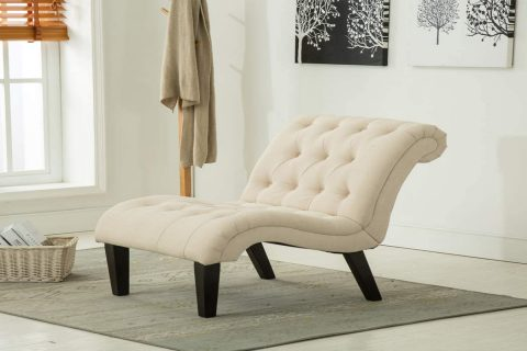End Furnishings Attracts National Interest Dubois Strong