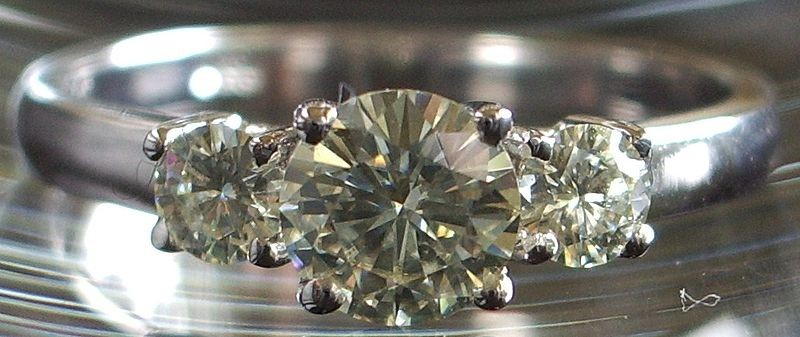 How To Spot A Real Or A Fake Diamond-2