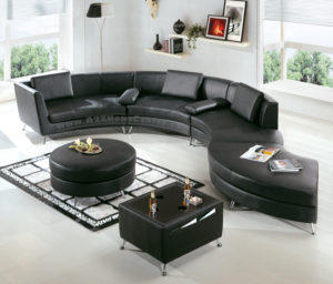 Set Your Living Space With Modern Furnishings Products unique furniture designs for sale
