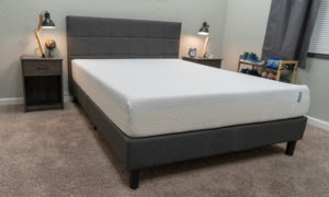 Buy Beds Online Safely - 5 Top Tips