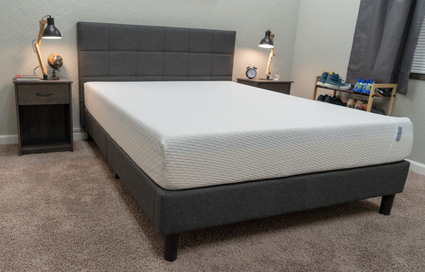Buy Beds Online Safely – 5 Top Tips