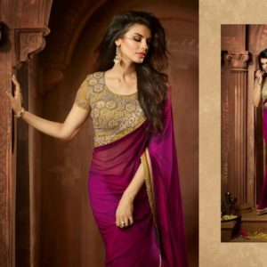 Buying For Indian Garments Online