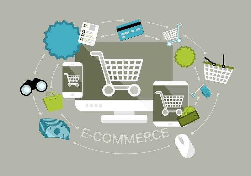 Factors Why You Would Wish To Get Started A Web-Based Business For Shopping