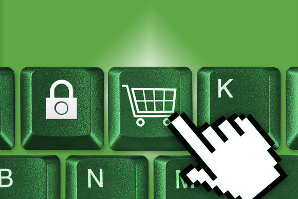 Should I Feel Safe About Online Shopping?
