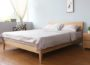 The Various Types Of Beds