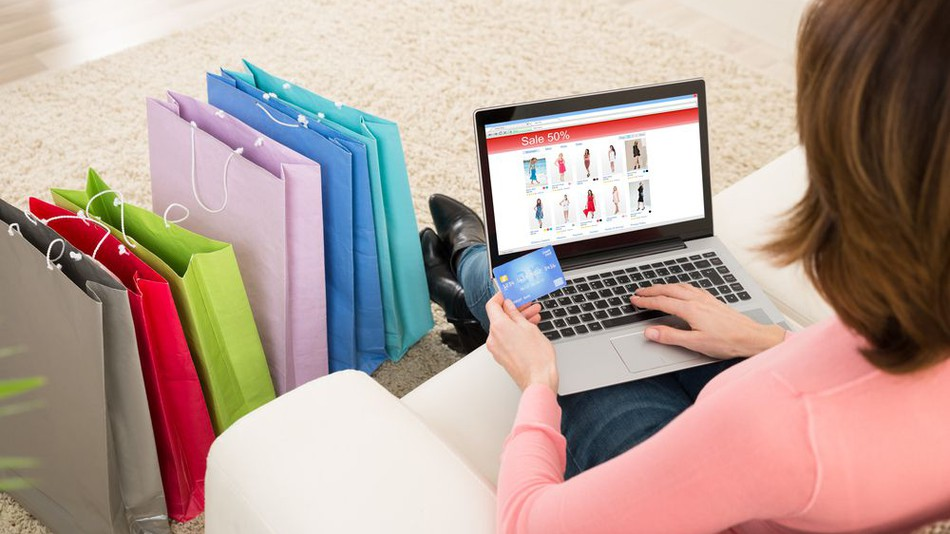 Tips For Online Computer Shopping