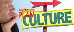 What to Consider When Marketing to a Specific Culture