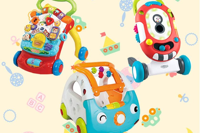 Buying Toys Online – Tips and Advice