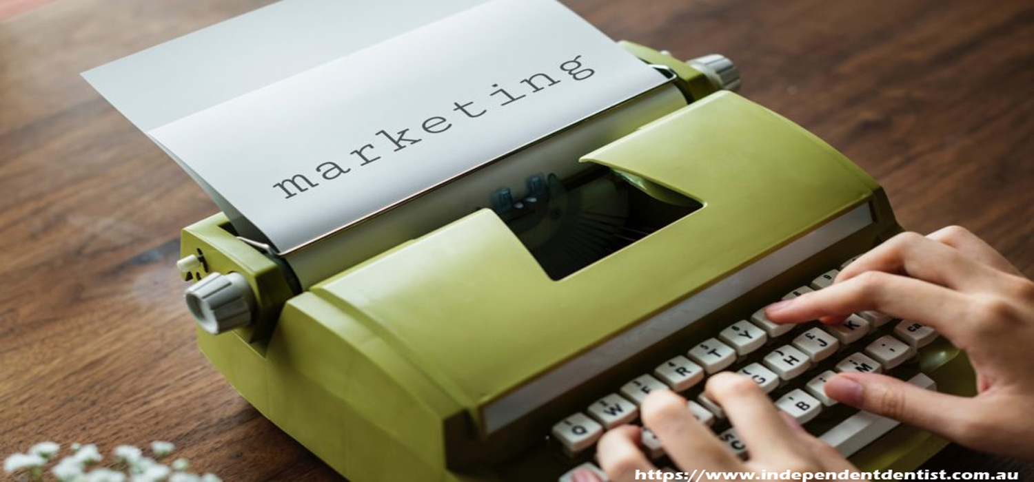10 Tips For Marketing a Green Product