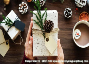 Christmas Shopping Tips for 2019
