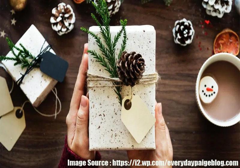 Christmas Shopping Tips for 2019