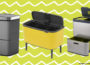 The Top 5 Recycled Products For the Home
