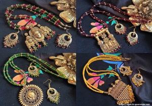 Cheap Wholesale Jewelry - Shop Online