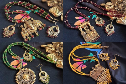 Cheap Wholesale Jewelry - Shop Online