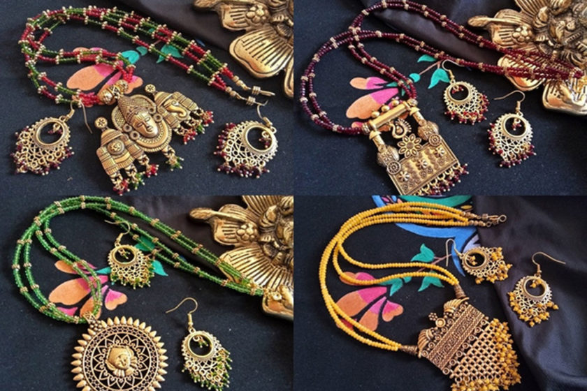 Cheap Wholesale Jewelry – Shop Online