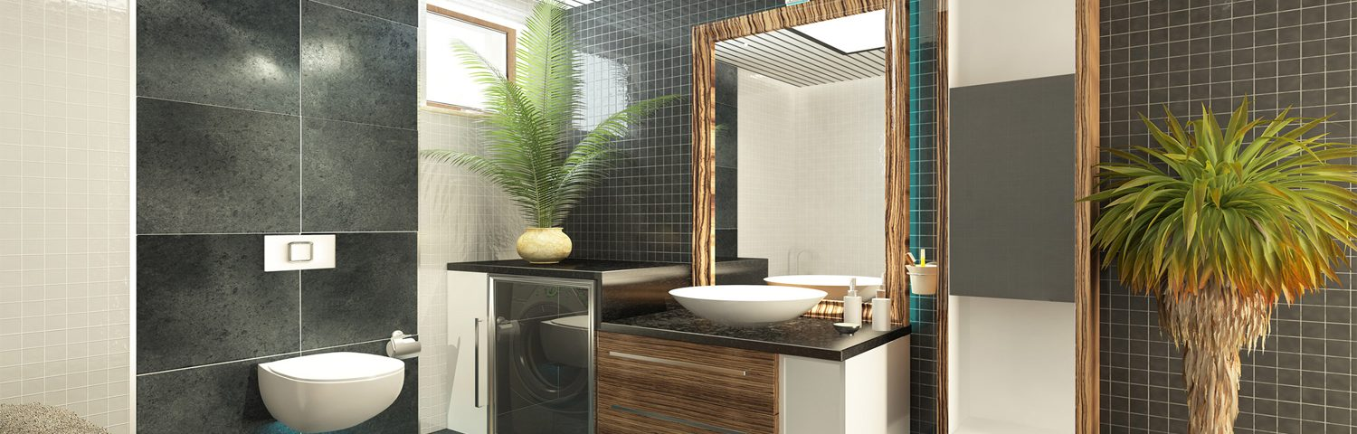 5 Guidelines For Buying Bathroom Wall Cabinets