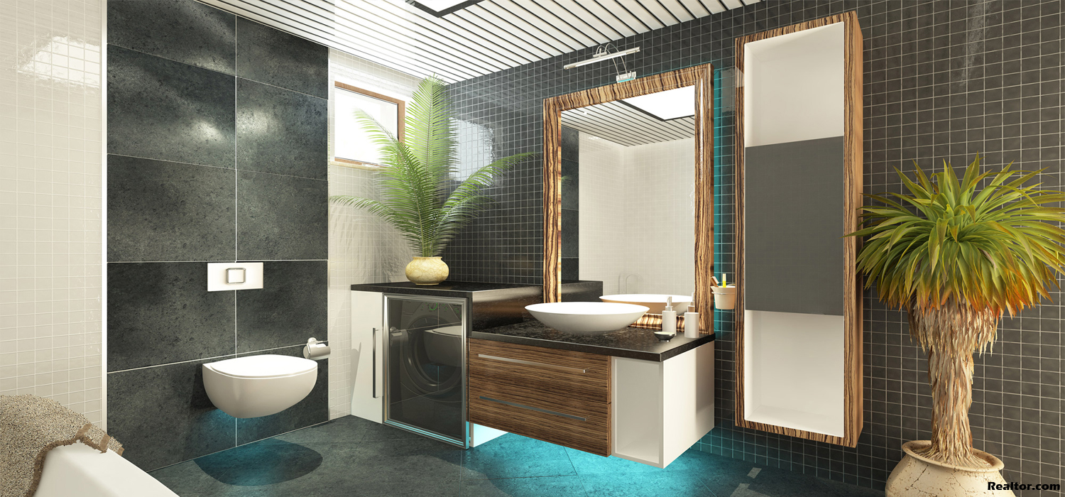 5 Guidelines For Buying Bathroom aWall Cabinets