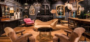 Antique Furniture Shop - Ten Tips on How to Shop For Antique Furniture