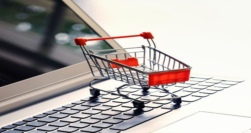 6 Actions to Setup an internet Shopping Cart