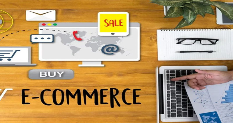 Tips on how to Setup an E-Commerce Website