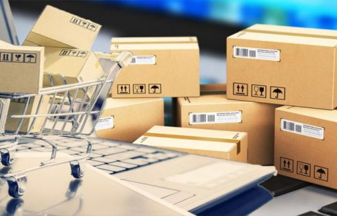 Online Marketplace for your Online Shopping Website