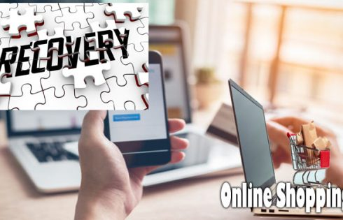 How Does The Current Economical Predicament Influence Online Shopping?