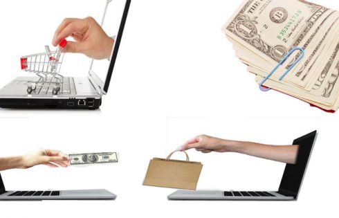 Is Your Online Retailer Barely Making Money?