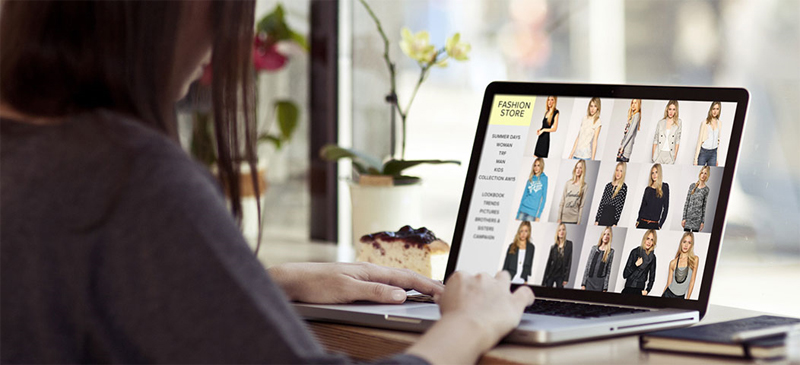 Dropship Affiliate Marketing – Boost Your Online Clothing Store Sales With Dropshipping