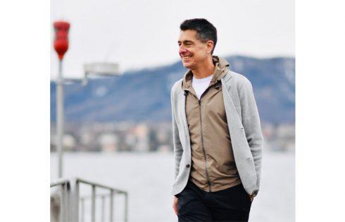 How To Start An Online Clothing Website For Men