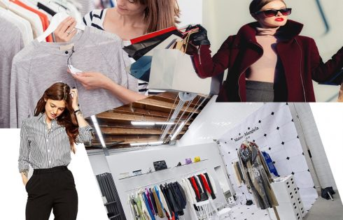 Find the Hottest Fashion Trends This Season at Affordable Online Boutique Clothing Stores